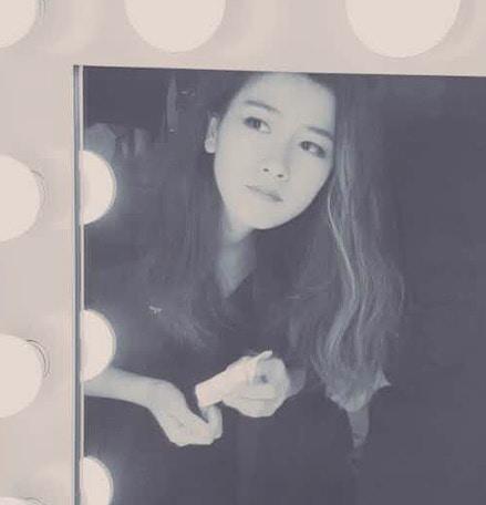 Go to Yiqin Dai's profile