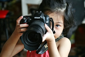 Go to Tong Nguyen van's profile