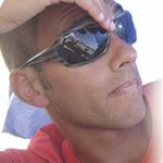 Avatar of user Filipe Costa