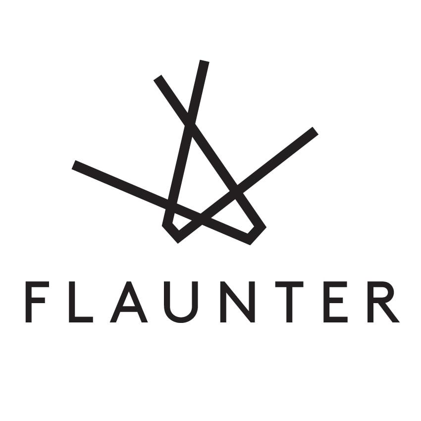 Go to Flaunter.com's profile