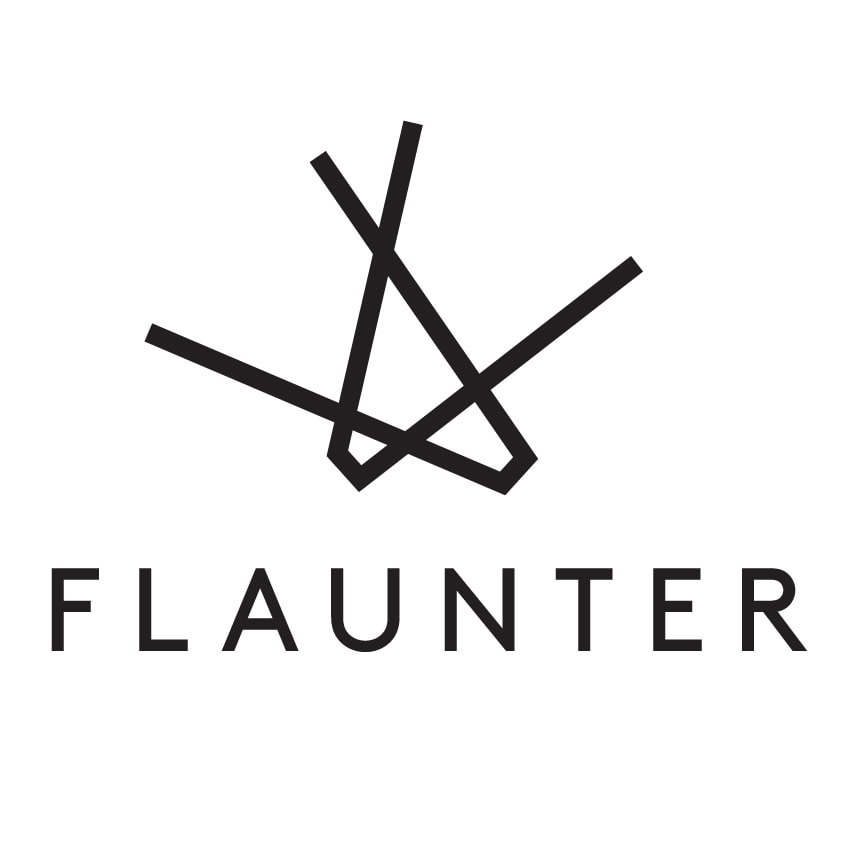 Go to Flaunter.com's profile