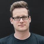 Avatar of user Jürg Gutknecht