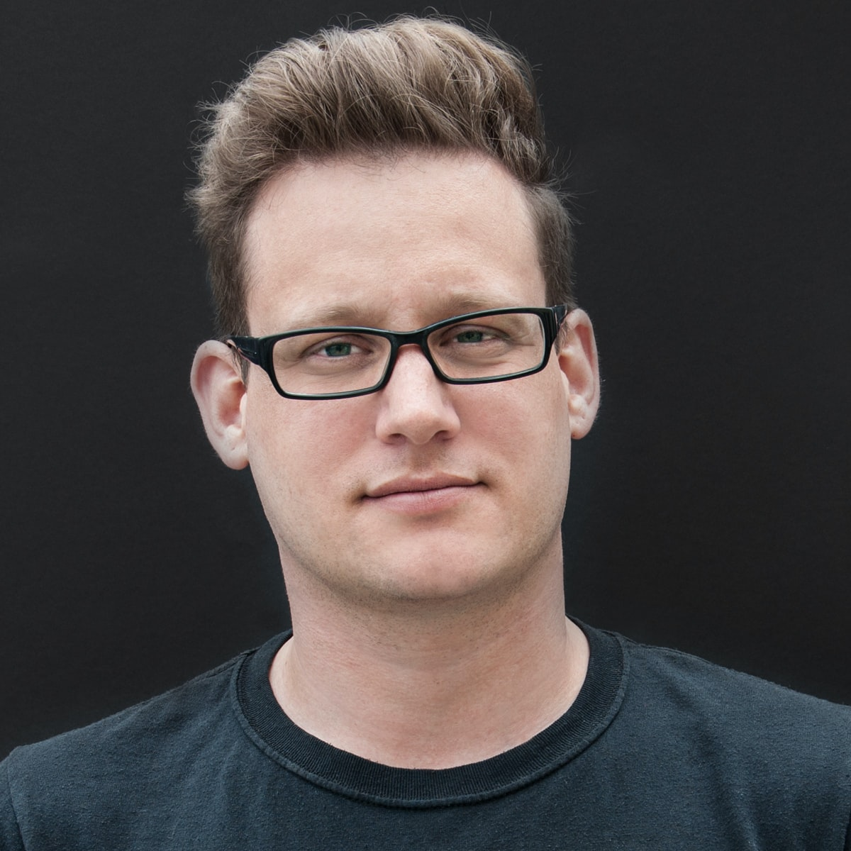 Go to Jürg Gutknecht's profile