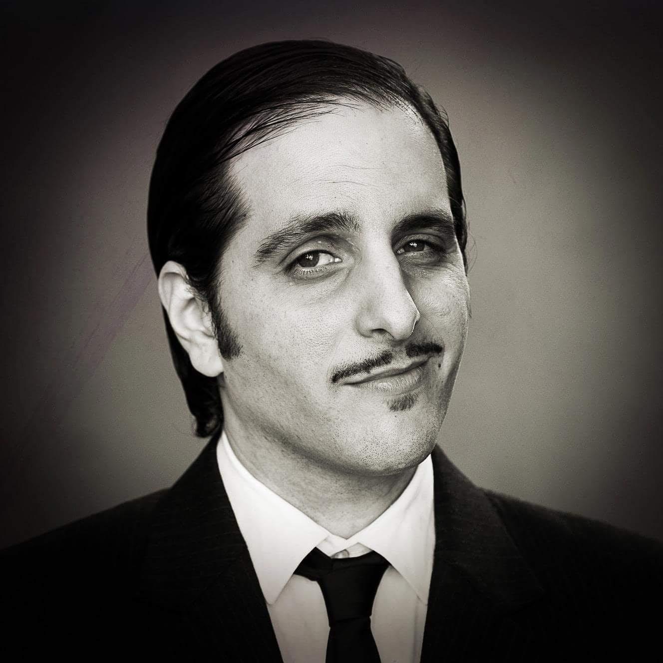 Go to Raz Cohen's profile