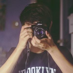Go to Paul Hansa's profile