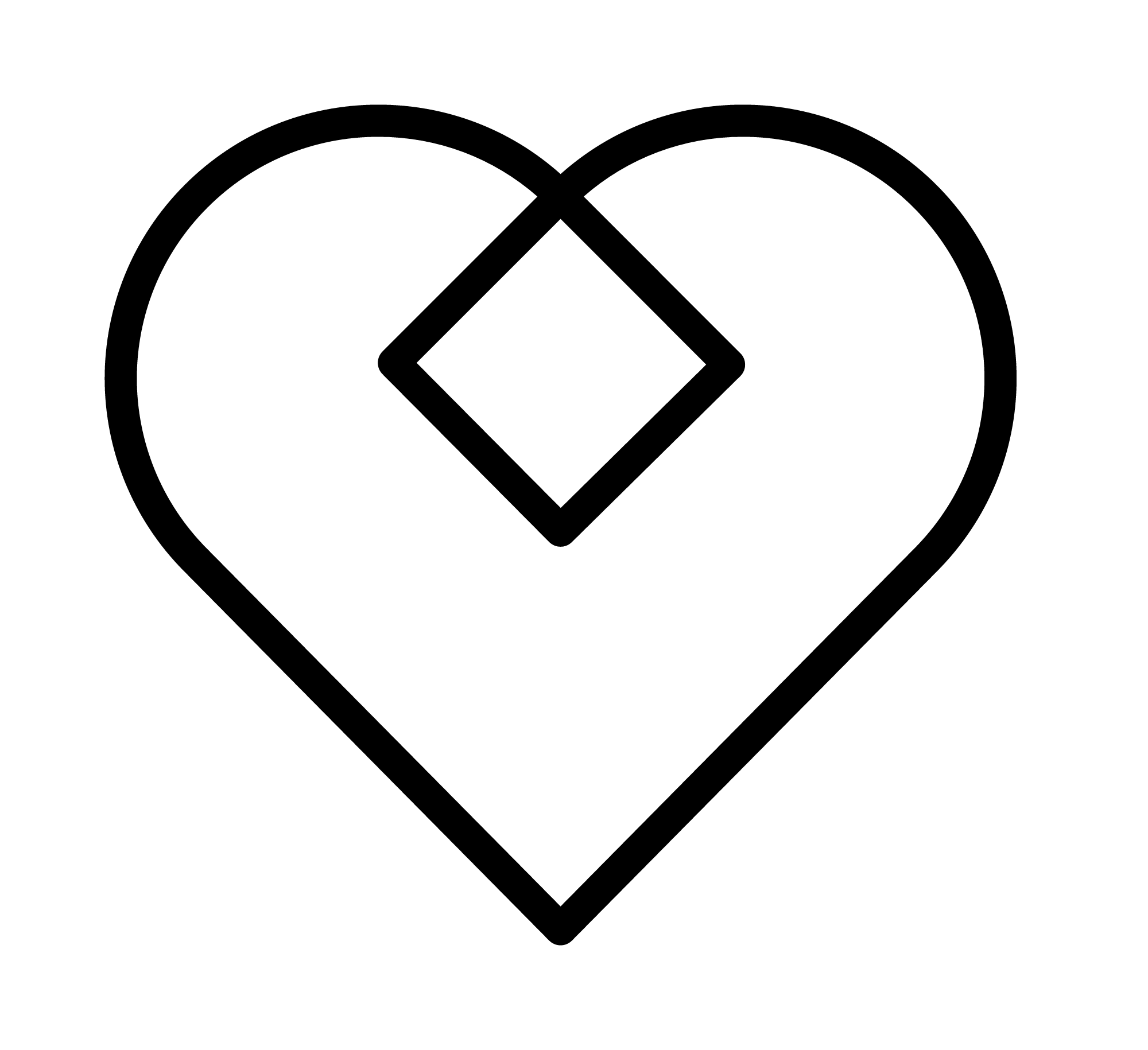 Go to Shortgirl Shortbread's profile