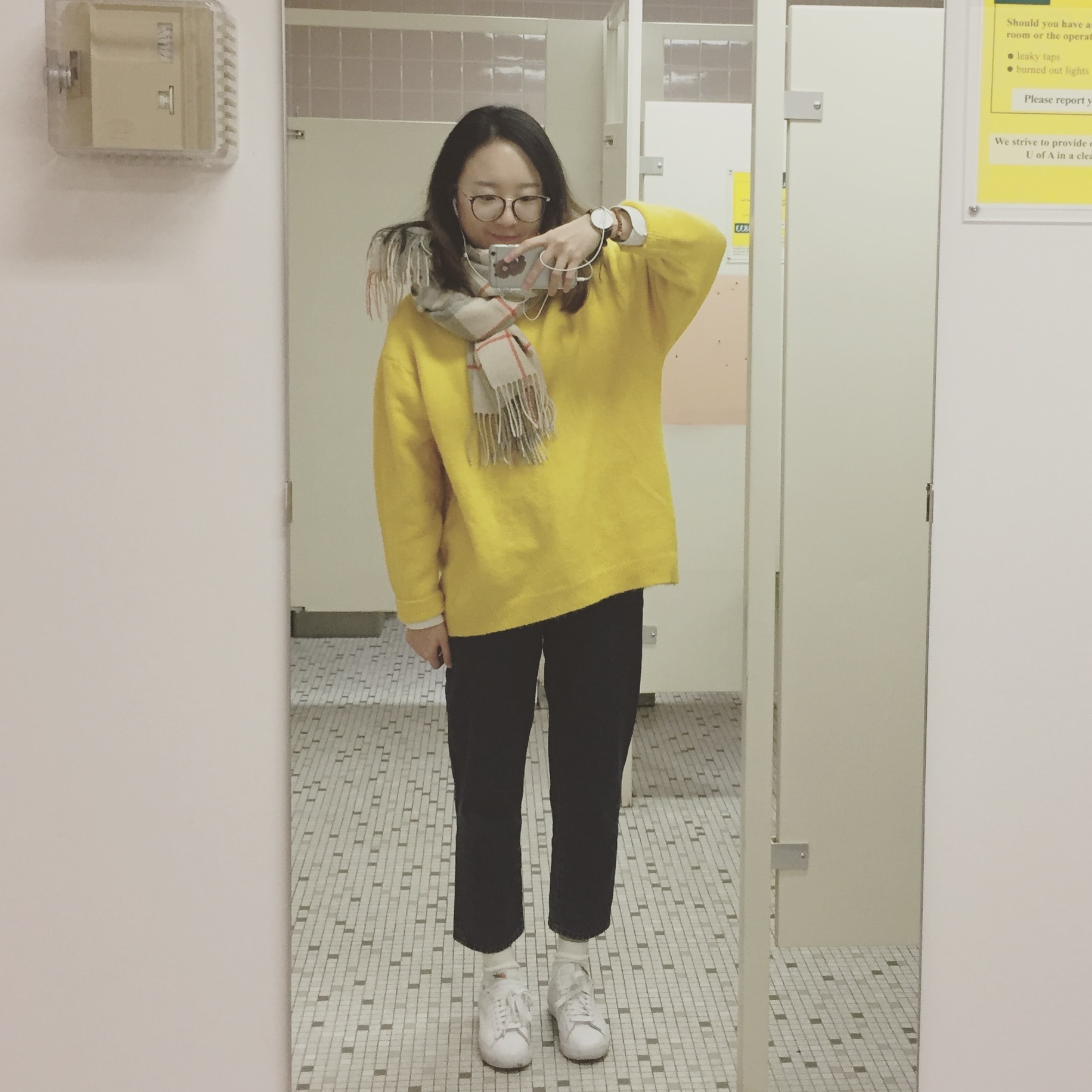 Go to Yiming  Li's profile
