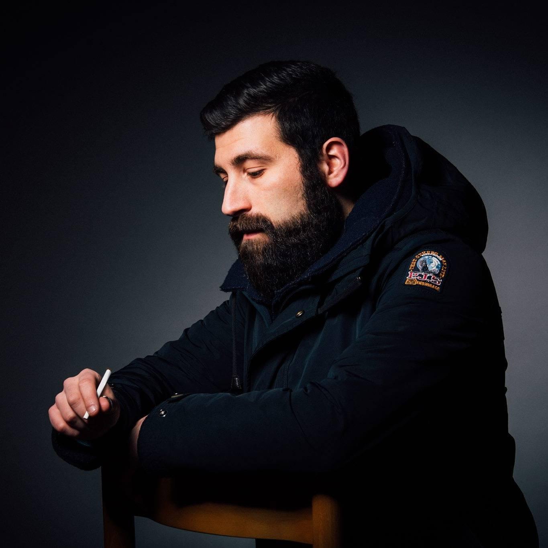 Go to Silvestri Matteo's profile