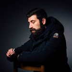Avatar of user Silvestri Matteo