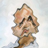 Avatar of user Victor Filippov
