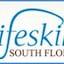 Avatar of user LifeSkills South Florida