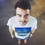 Avatar of user Jaromír Kavan