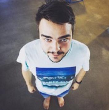 Go to Jaromír Kavan's profile