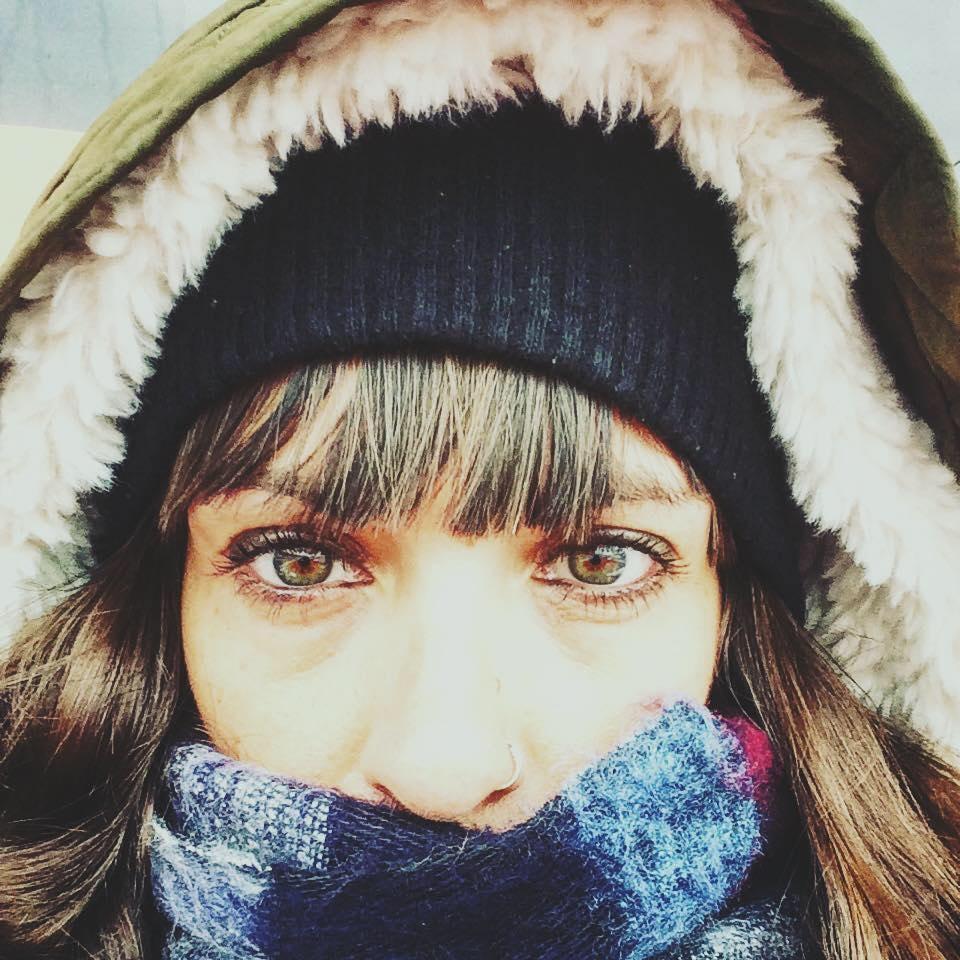 Go to Alice Pasqual's profile