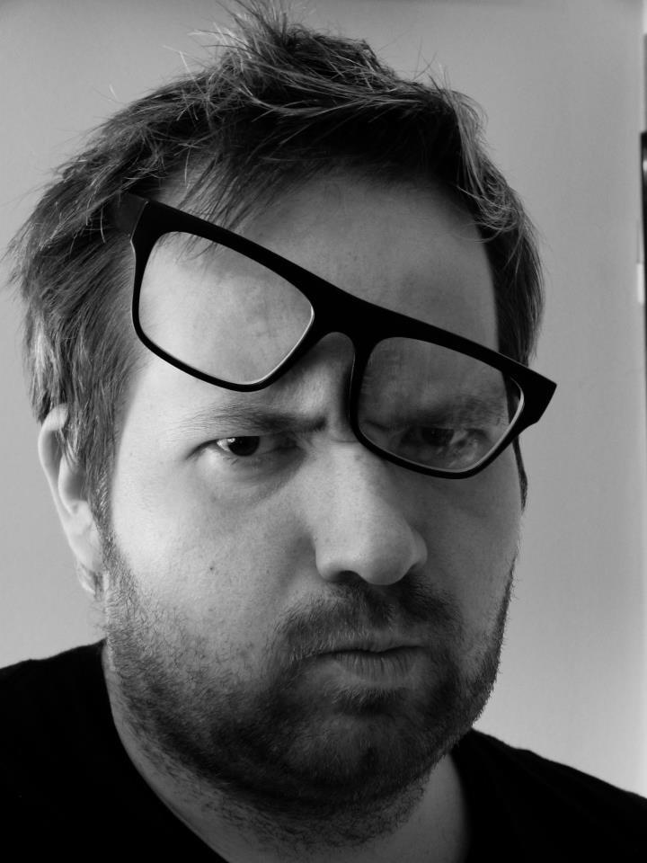 Avatar of user Robert Wiedemann
