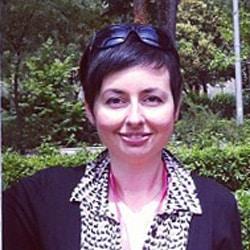 Go to Caterina Chimenti's profile