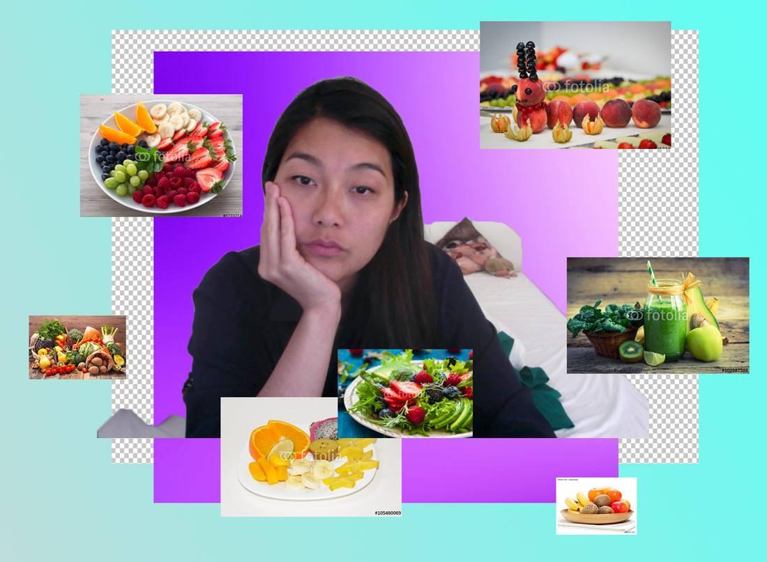 Avatar of user Victoria Kure-Wu