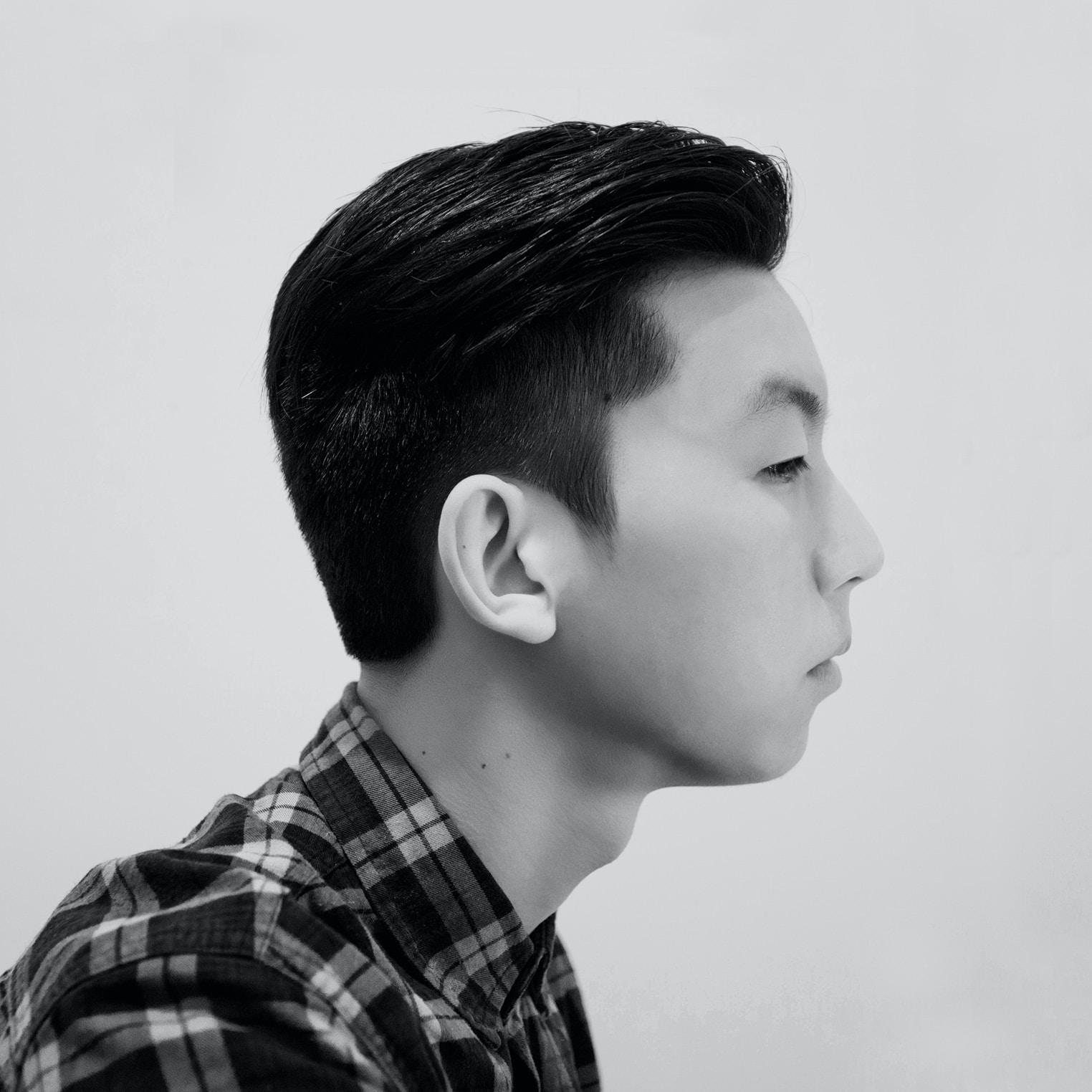 Go to 毛 祥's profile