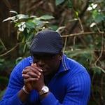 Avatar of user Emmanuel Mbala