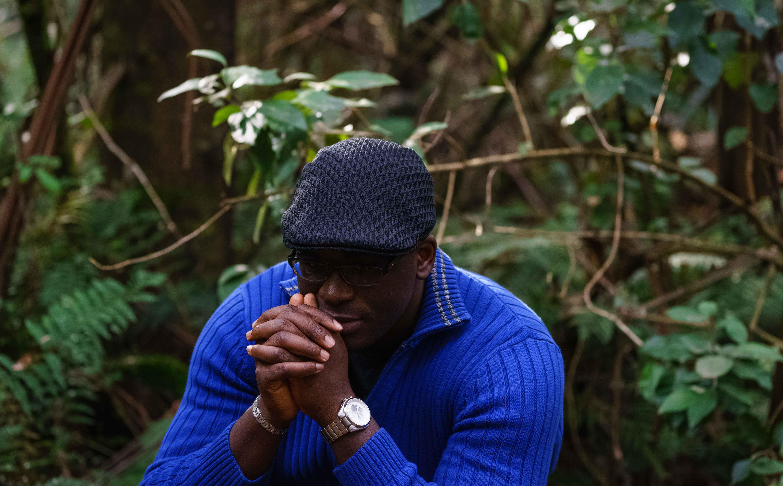 Go to Emmanuel Mbala's profile