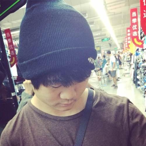 Go to Tao Yuan's profile