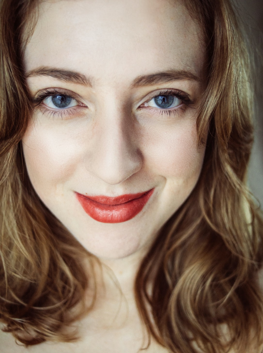 Go to Patrycja Polechonska's profile