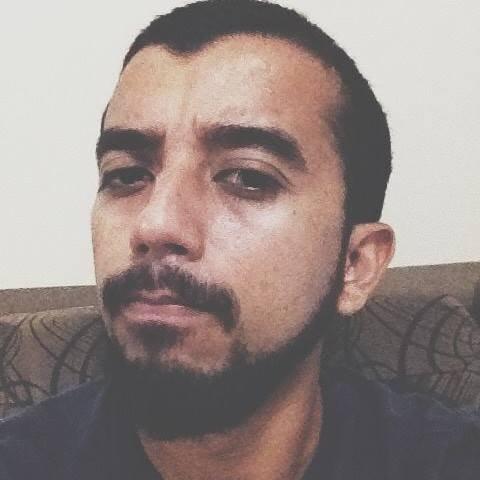 Go to Naassom Azevedo's profile