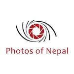 Avatar of user Photos of Nepal