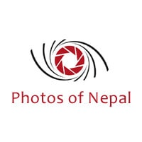 Go to Photos of Nepal's profile