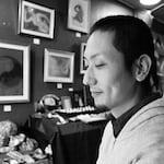 Avatar of user Ryoji Hayasaka