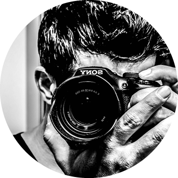 Go to Khachik Simonian's profile