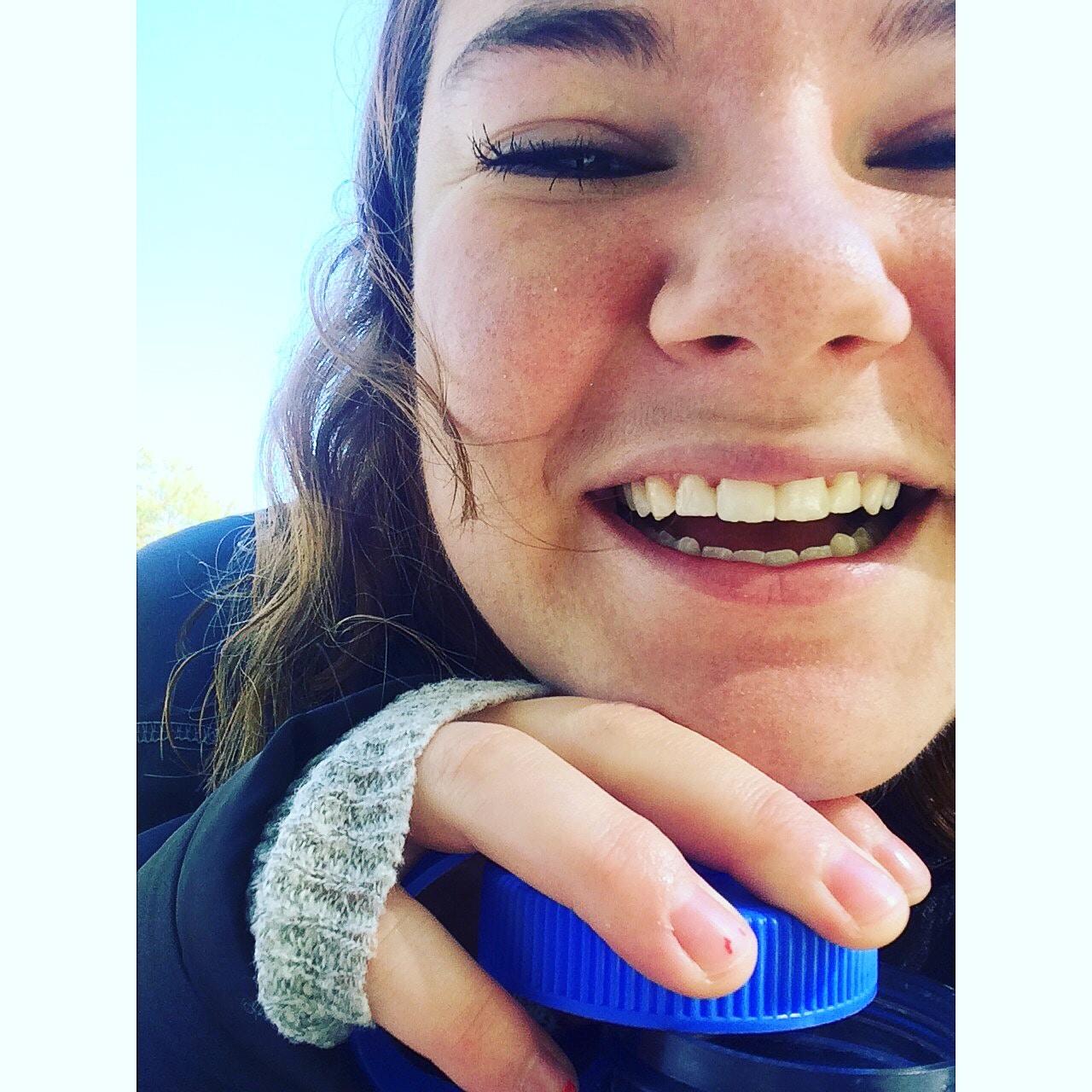 Go to Anna Rumfola's profile