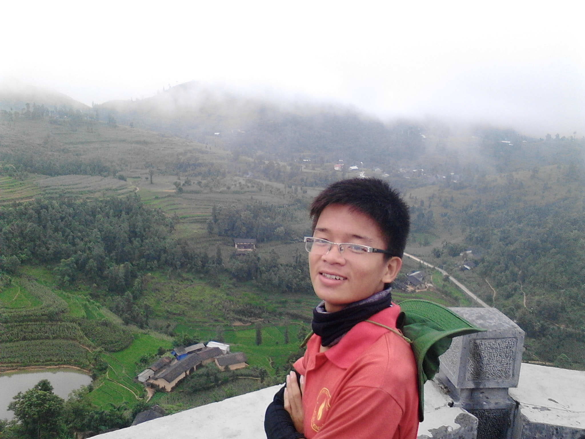 Go to hieu nguyen's profile