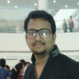 Go to Rahul Dogra's profile