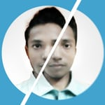 Avatar of user Ritam Baishya