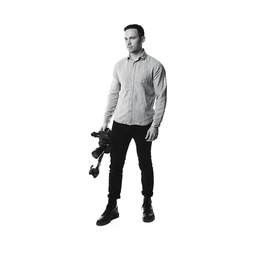 Avatar of user Michael Afonso