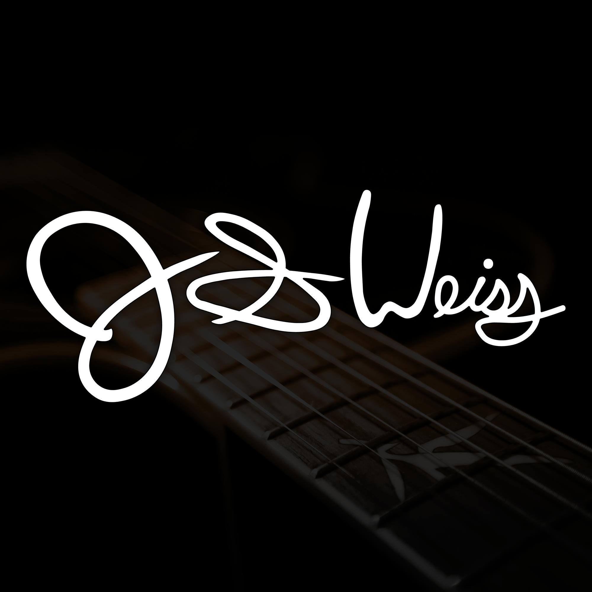 Avatar of user Josiah Weiss