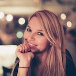 Avatar of user Margo Brodowicz
