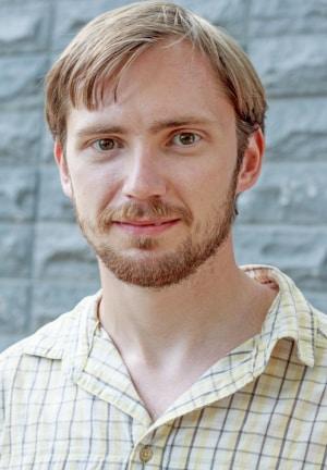 Go to Mikhail Alexandrov's profile