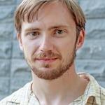 Avatar of user Mikhail Alexandrov