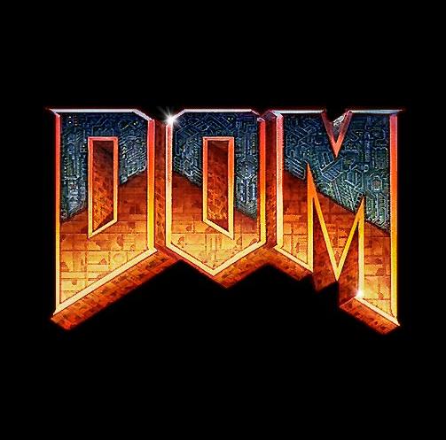 Go to Dom Fou's profile