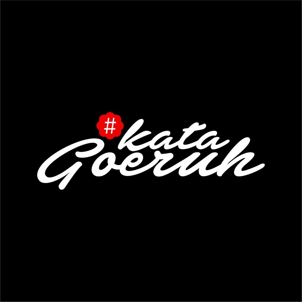 Go to Goeruh Ary's profile