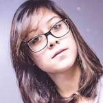 Avatar of user Joice Silva