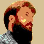 Avatar of user Russ McCabe