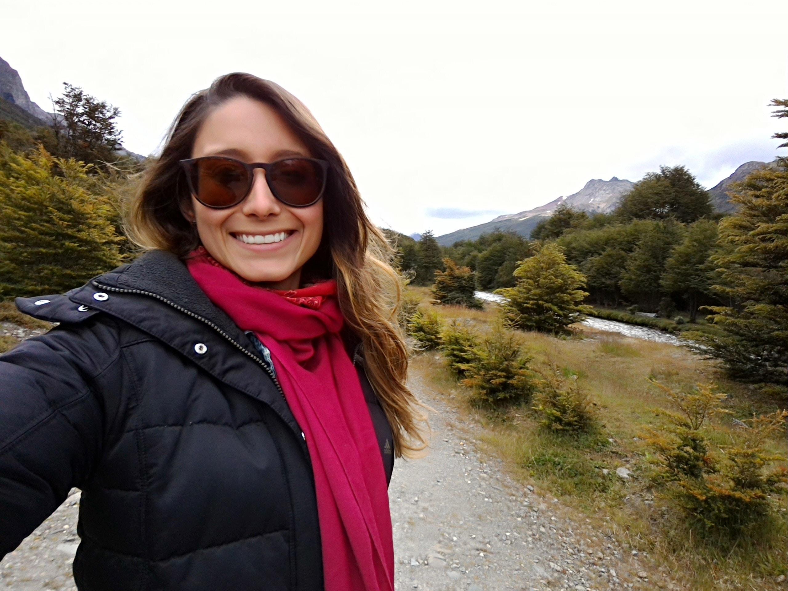 Go to Patrícia Cassol Pereira's profile