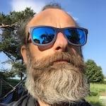 Avatar of user Jens Vogel