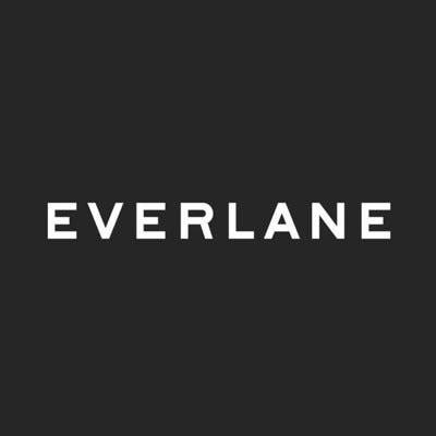 Go to Everlane's profile