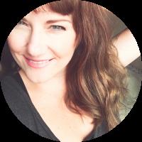 Go to Lisa Walton's profile