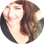 Avatar of user Lisa Walton