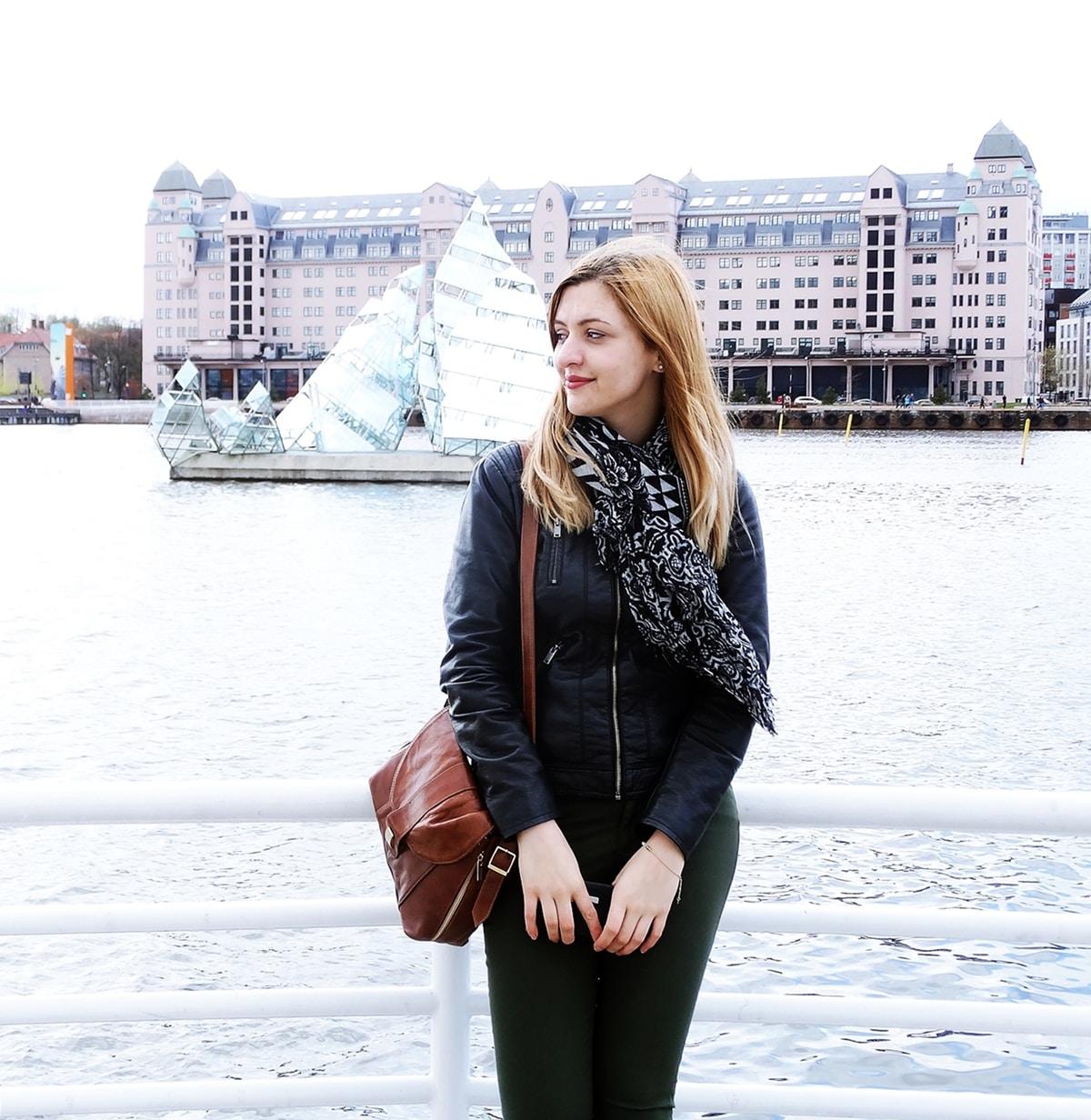 Go to Emma Toth's profile